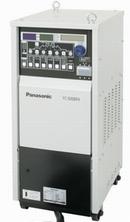 YC-500BP4